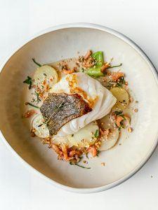 Fine dining in uw kot: #BestOfAntwerp